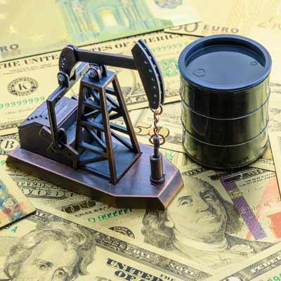 commodities fraud